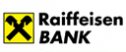 Bancomat Raiffeisen Bank