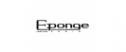 Eponge