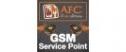 AFC GSM