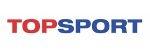 Top Sport Gallery