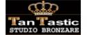 Tan Tastic Studio